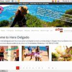 Get Into Heradelgado Free