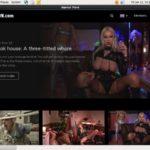 Horror Porn Sex.com
