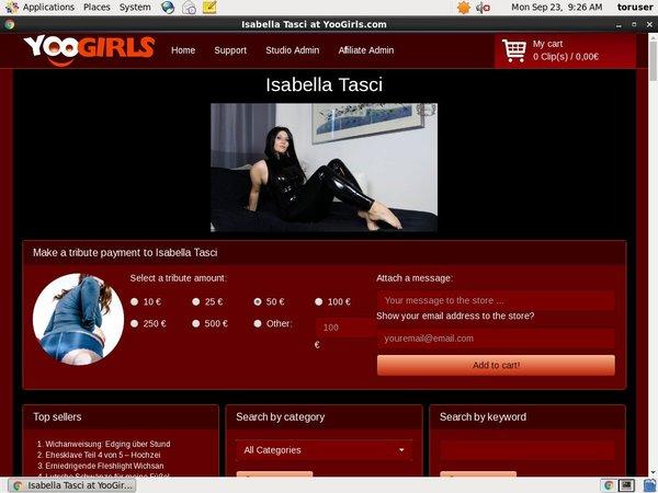 [Image: IsabellaTasci-Passes.jpg]