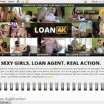 Loan 4k Stars