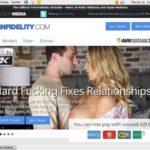 Pornfidelity Promotion