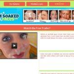 Promo Code Cumsoakedfaces.com