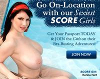 Scoreland.com Con s1