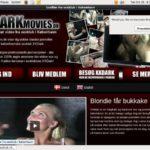 XX Dark Movies Dk Gay