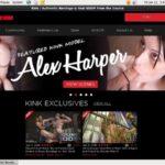 Kinkmen.com Sex Movies