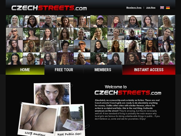 [Image: Czech-Streets-Porn-Account.jpg]